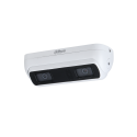 Dahua WizMind Cámara de red de doble lente 3MP - IPC-HDW8341X-BV-3D