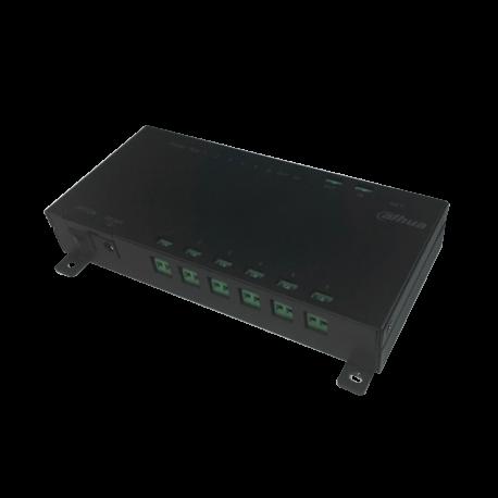 Dahua Switch 2 fils - VTNS1006A-2