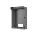 Dahua support de pluie - VTM05R