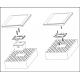 Dahua VTH numérique (SIP 2.0) - VTH5441G