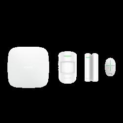 Hub Kit W / StarterKit