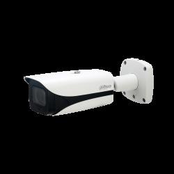 Dahua 2MP IR Vari-focal Bullet WIZMIND Caméra de réseau - IPC-HFW5241E-ZE