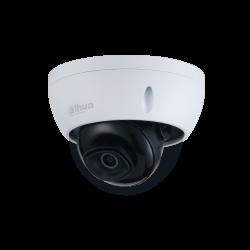 Dahua Caméra réseau WizSense à dôme à focale fixe IR 4MP - IPC-HDBW3441E-S