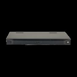 Dahua Décodeur vidéo réseau Ultra-HD - NVD0405DH-2I-4K