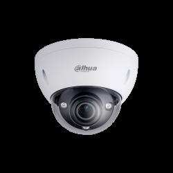Dahua Caméra réseau dôme IR WDR 2MP - IPC-HDBW5231E-ZE-HDMI