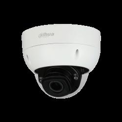 Dahua Caméra réseau WizMind à dôme à focale variable 4MP - IPC-HDBW5442H-ZE