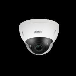 Dahua Caméra réseau WizMind à dôme à focale variable IR 5MP - IPC-HDBW5541E-ZE