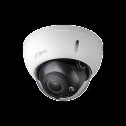Dahua Caméra réseau dôme IR 8MP - IPC-HDBW5830R-Z