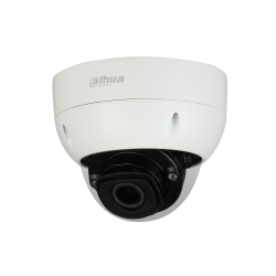 Dahua Caméra réseau WizMind dôme IR 8MP - IPC-HDBW5842H-ZHE