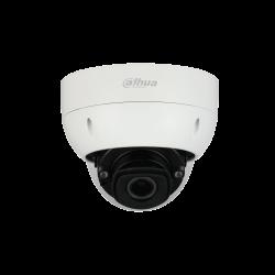 Dahua Caméra réseau WizMind dôme IR 12MP - IPC-HDBW71242H-Z