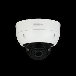 Dahua Caméra réseau WizMind à dôme IR 4MP - IPC-HDBW7442H-ZFR