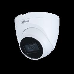 Dahua Caméra réseau IR globe oculaire 2MP - IPC-HDW2230T-AS-S2