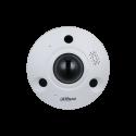 Dahua Caméra réseau IR Fisheye WizMind 12MP - IPC-EBW81242-AS-S2
