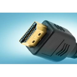 CABLE-HDMI15 VGVT34000B150