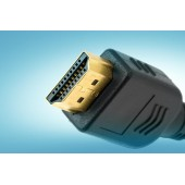 CABLE-HDMI15
