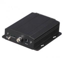 Distributeur Dahua 1 Entrée HDCVI - 3 sorties HDCVI