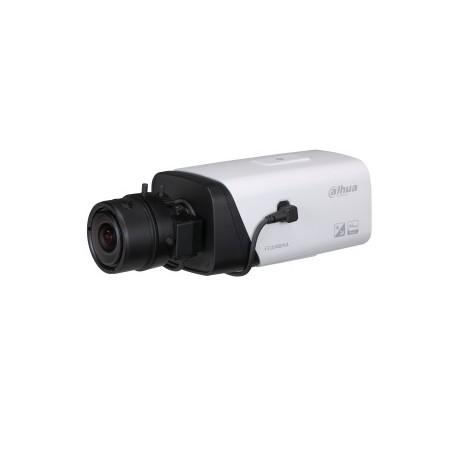 DAHUA IPC-HF5431E
