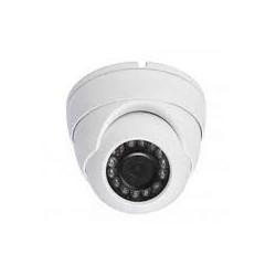 Dahua Technology Caméra dôme infrarouge 30 mètres 1080P