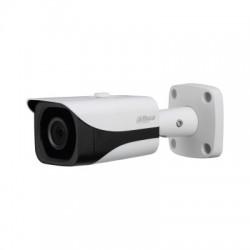 Caméra Bullet IR 4MP HDCVI WDR