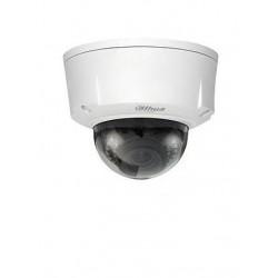 Dahua IPC-HDBW8281E-Z | DOME IP 2 MP - Comptage de personne VF motorisée 4-8mm