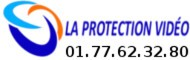 La Protection Vidéo